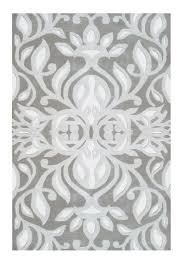 White And Black Area Rug 116 Best R U G S Images On Pinterest Rugs Usa Shag Rugs And