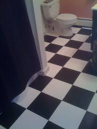 Bathroom Paint And Tile Ideas Bathroom Tile View How To Paint Ceramic Tile Floor In Bathroom