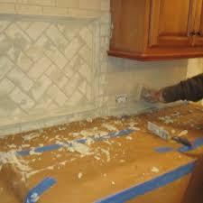 kitchen backsplash design tool decorating remodeling for kitchen with fascinating backsplash