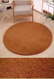best 25 non slip shower mat ideas on pinterest bathtub mat 1pc home textile fluffy round foam rug non slip shower bedroom mat door floor carpet round
