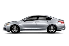 brown nissan altima 2016 nissan altima 2013 0 to 60 car news and expert reviews car