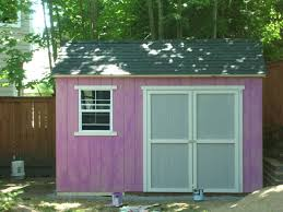 Cool Shed Shed Design Ideas