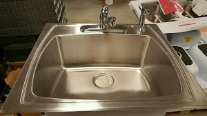 kitchen cabinets sinks faucets building 9 in medina and massillon