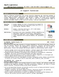 desktop support resume samples sap crm technical resume sample executive resume samples resume prime