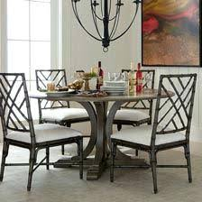 ebay ethan allen dining table ethan allen dining room tapizadosraga com