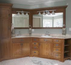 Bathroom Cabinets Greenes Amish Furniture - Kitchen cabinets evansville in