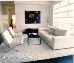 100 modern white rug modern black and white rugs cb2 bq