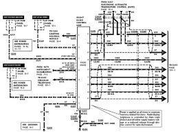 pioneer deh 1400 wiring diagram gooddy org