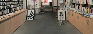 Supreme Laminate Flooring Pietra Pece Pietre Supreme Brown Stone Effect Floor And Wall