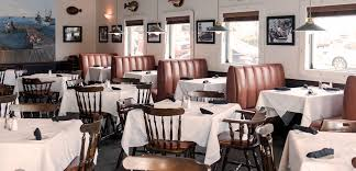 private dining rooms houston homepage christie u0027s seafood restaurant