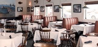 homepage christie u0027s seafood restaurant