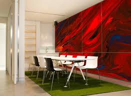 wandgestaltungen mit farbe wandgestaltung mit farbe wohndesign