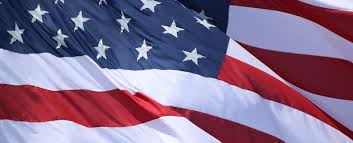 Flags Made In Usa Look For U0027made In Usa U0027 Before Buying Your American Flag Business