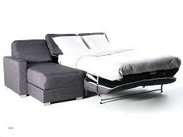canap confortable convertible canape lit confortable convertible articles with banquette lit