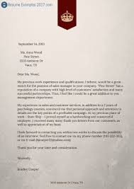 cover letter and resume exles cover letter exles resume 22 high school student cover letter