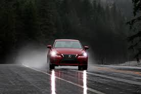 lexus 2014 is 350 155 miles in washington with a 2014 lexus is350 automobile magazine