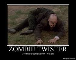 Funny Zombie Memes - zombie related memes and funny pictures walking dead forums