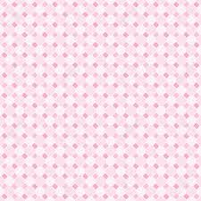 baby shower website vector sweet pink and white retro background for website