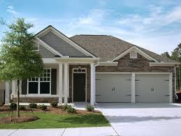 luxury craftsman style home plans craftsman style homes plans luxury amazing edgewater prairie style