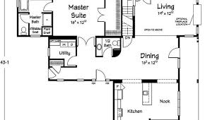 simple floor flooring simple floor plans for small houses ranch with luxamcc