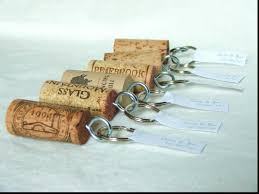 cheap wedding favors ideas for candy cheap party favors for weddings apple wedding favors