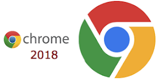 google chrome download free latest version full version 2014 download google chrome 2018 full offline installer recomended