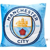 Man City Duvet Cover Manchester City Bedroom Accessories Clocks Curtains Cushions