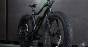 black friday best deals on electric scooters luna cycles announces black friday ebike sale electricbike com