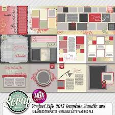 132 best photoshop story board templates images on pinterest