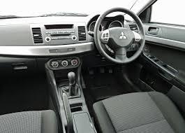 mitsubishi galant 2015 interior 2010 mitsubishi galant ix u2013 pictures information and specs auto