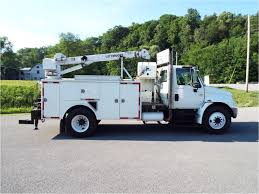 international trucks in west virginia for sale used trucks on