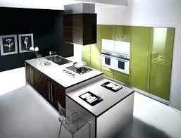 modele de cuisine avec ilot modele de cuisine avec ilot cildt org