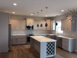 homes rochester mn exclusive home builders