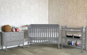 Graco Shelby Classic Convertible Crib by Crib And Changing Table Cheap Creative Ideas Of Baby Cribs