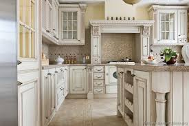 kitchen cool antique kitchen furniture cabinets hutch antique
