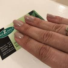 jer z nails and spa 10 reviews nail salons 200 larchmont