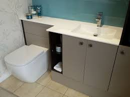 space saver sink and toilet best 25 toilet and sink unit ideas on pinterest space saving