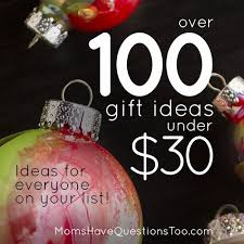good christmas present ideas with others gift ideas for mum