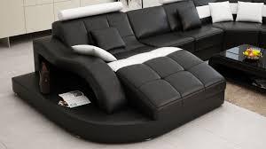 Ebay Leather Sofas by Ebay Brown Leather Sofa Vintage Leather Sofa Ebay Sofas Decoration