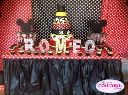 Venue Decoration For Christmas Party by Venue Decorating Balloons U0026 Props U2013 My Own Couture Party