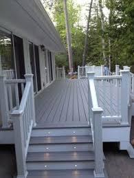 best deck color to hide dirt 51 deck paint ideas deck paint deck deck colors