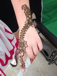 rda blog thinking thursdays henna all over