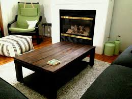 ikea hacks coffee table coffee table ikea hack lack benchikea with mirrors antique paint