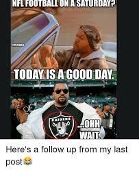 Raiders Meme - 25 best memes about raiders raiders memes