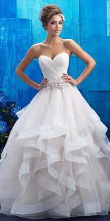 wedding gown designs best 25 designer wedding gowns ideas on amazing