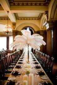 great gatsby themed wedding great gatsby theme wedding ideas bridal colorado