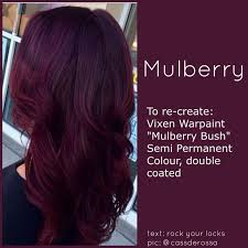best 25 blonde to burgundy ideas on pinterest how red hair ages
