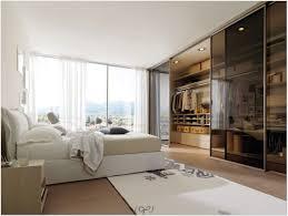 bedroom luxurymasterbedroomdesignsbestcolourcombination luxury