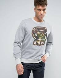 g star men clothings sweatshirt sale online with cheapest price by