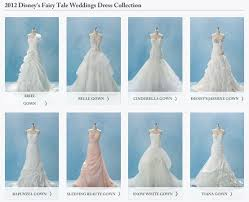 disney dress princess wedding disney princess dresses wedding
